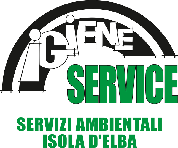 Igiene Service S.r.l.